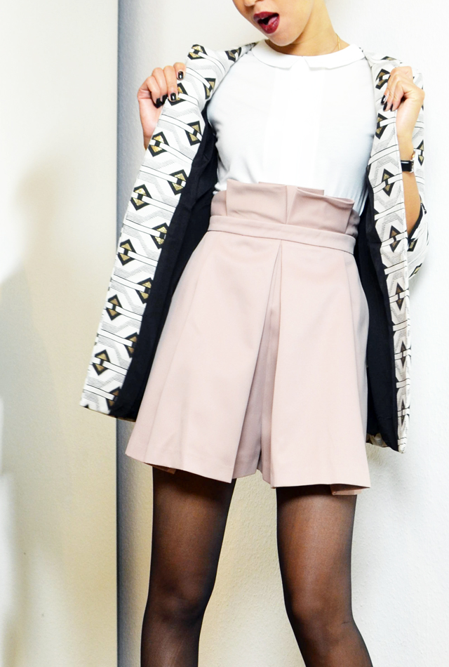 mercredie-blog-mode-geneve-la-redoute-look-vero-moda-escarpins-eden-coralie-marabelle2