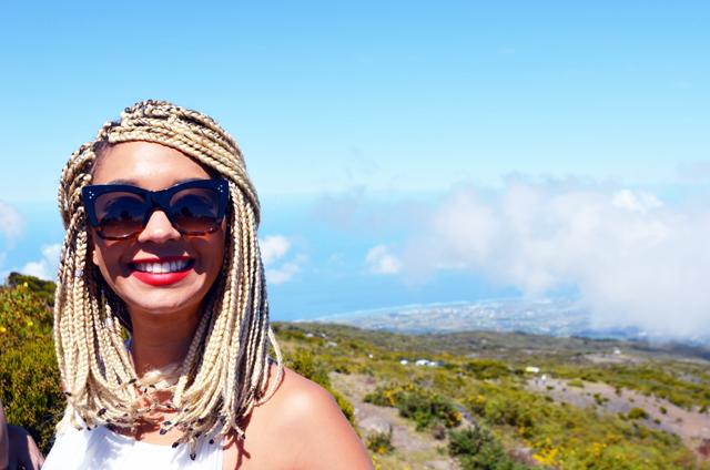 mercredie-blog-mode-voyage-la-reunion-avis-guide-tourisme-montagne-maido-lunettes-celine