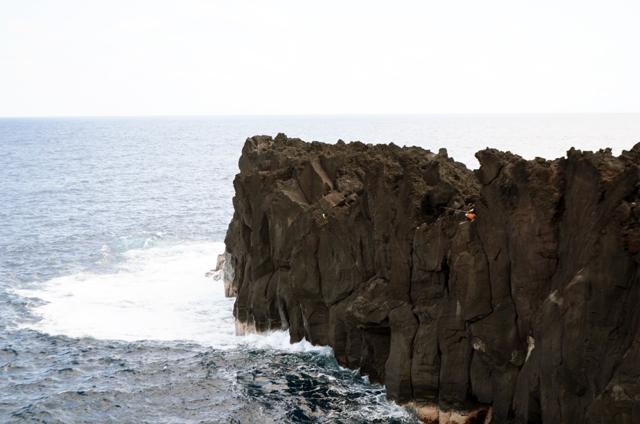 mercredie-blog-mode-voyage-la-reunion-avis-guide-tourisme-montagne-plage-cap-mechant3