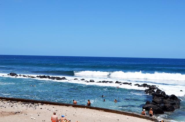 mercredie-blog-mode-voyage-la-reunion-avis-guide-tourisme-montagne-plage-tour-voiture4