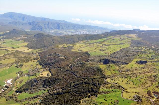 mercredie-blog-mode-voyage-la-reunion-avis-guide-tourisme-montagne-plage-volcan-piton-de-la-fournaise-cascade-helicoptere-helilagon-avis10