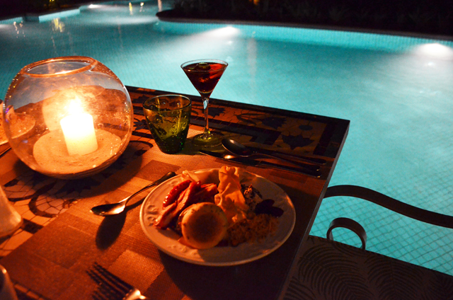 mercredie-blog-mode-voyage-ile-maurice-sun-resort-avis-conseils-tripadvisor-sugar-beach-hotel-guide-diner-mon-plaisir-restaurant-piscine
