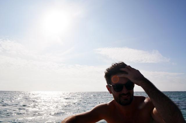 mercredie-blog-mode-voyage-ile-maurice-sun-resort-avis-conseils-tripadvisor-sugar-beach-hotel-guide-pedalo