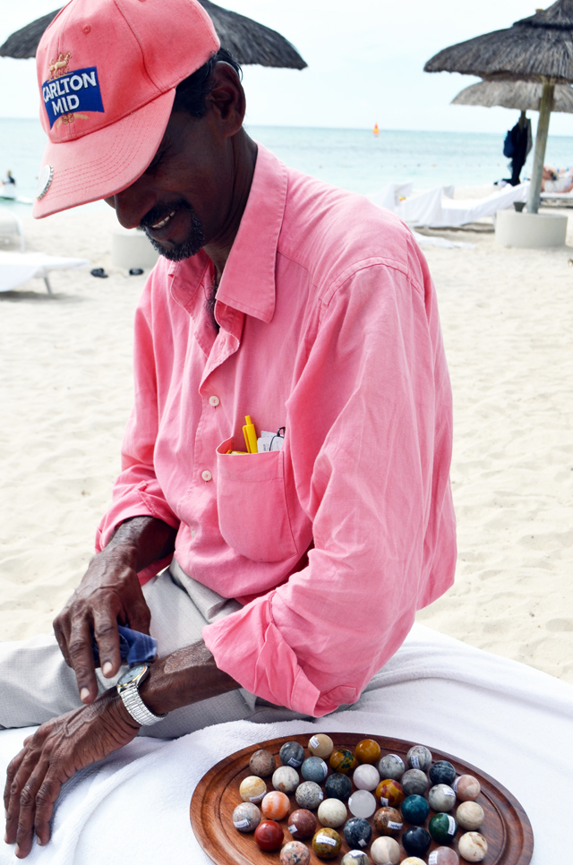mercredie-blog-mode-voyage-ile-maurice-sun-resort-avis-conseils-tripadvisor-sugar-beach-hotel-guide-solitaire-marble