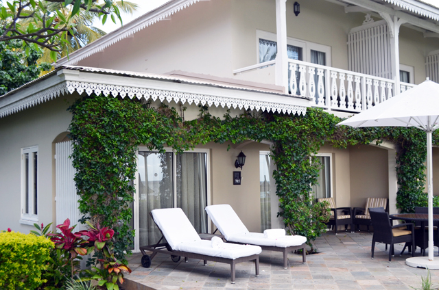 mercredie-blog-mode-voyage-ile-maurice-sun-resort-avis-conseils-tripadvisor-sugar-beach-hotel-guide-touristique-suite