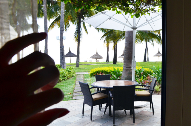 mercredie-blog-mode-voyage-ile-maurice-sun-resort-avis-conseils-tripadvisor-sugar-beach-hotel-guide-touristique-vue