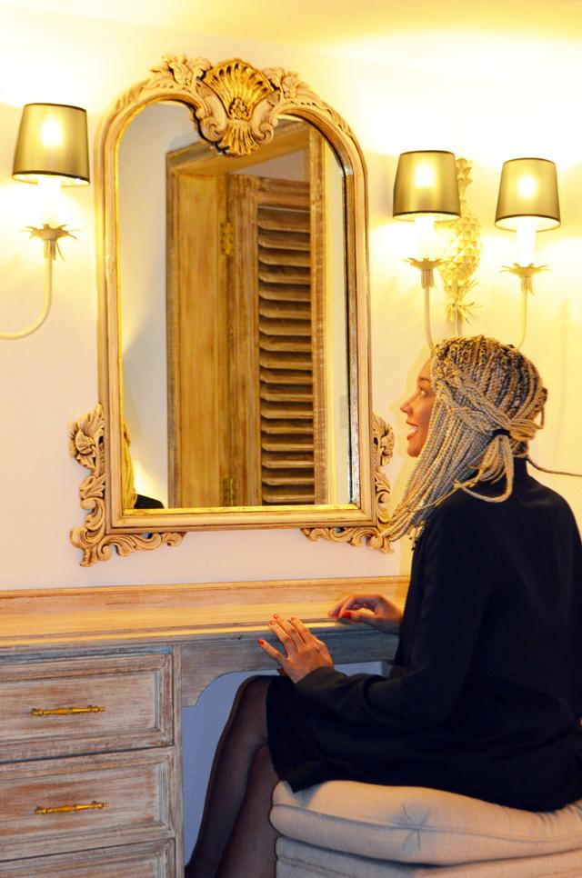 mercredie-blog-mode-voyage-ile-maurice-sun-resort-avis-conseils-tripadvisor-la-pirogue-hotel-guide3