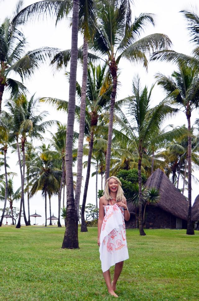 mercredie-blog-mode-voyage-ile-maurice-sun-resort-avis-conseils-tripadvisor-la-pirogue-hotel-guide6