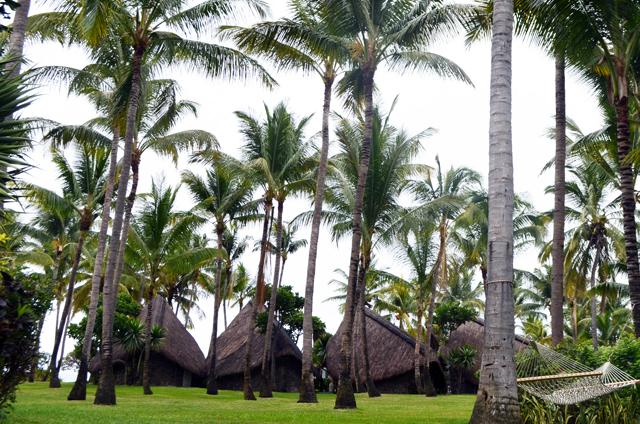 mercredie-blog-mode-voyage-ile-maurice-sun-resort-avis-conseils-tripadvisor-la-pirogue-hotel-guide7