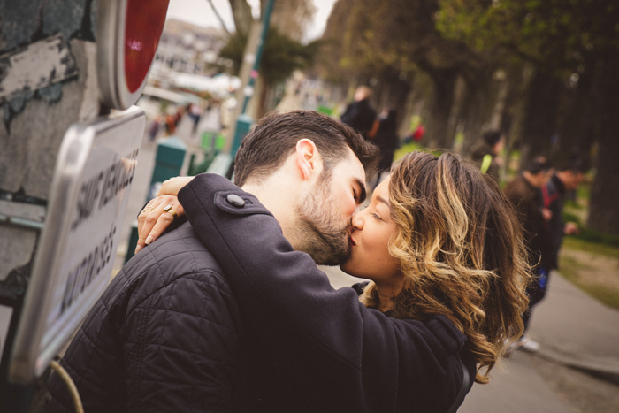 mercredie-blog-beaute-la-femme-gribouillage-love-session-photographe-mariage-soin-tokio-inkarami-missmag-coiffure2