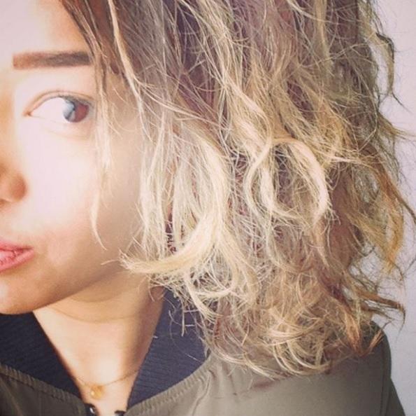 mercredie-blog-mode-cheveux-frises-soin-tokio-inkarami2