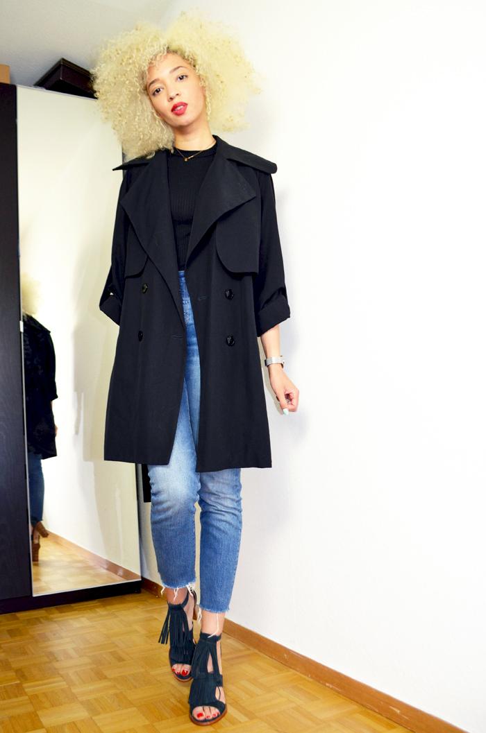 Mercredie Blog Mode Beaut Etc