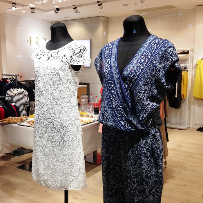 mercredie-blog-mode-geneve-123-boutique-1.2.3-paris-anniversaire-balexert-inauguration-nouvelle-collection