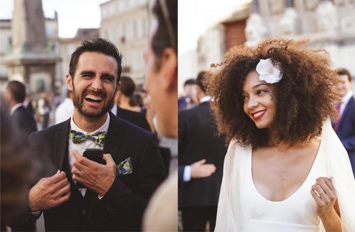 mercredie-blog-mode-mariage-geneve-alliance-alliances-zeina-paris-madeleine-avis-platine-anneau-simple-homme-femme-echange-eglise-parvis