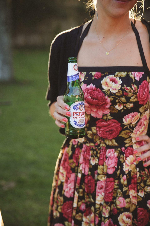 mercredie-mariage-blog-bouquet-fleurs-aromatics-arles-deco-robe-fleurie-theme