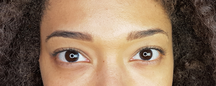 mercredie-blog-dhc-revitalizing-moisture-strips-patch-yeux-poches-cernes-APRES