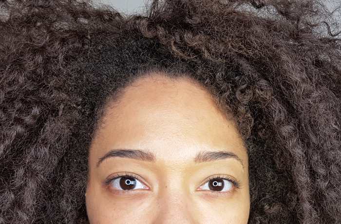 mercredie-blog-dhc-revitalizing-moisture-strips-patch-yeux-poches-cernes