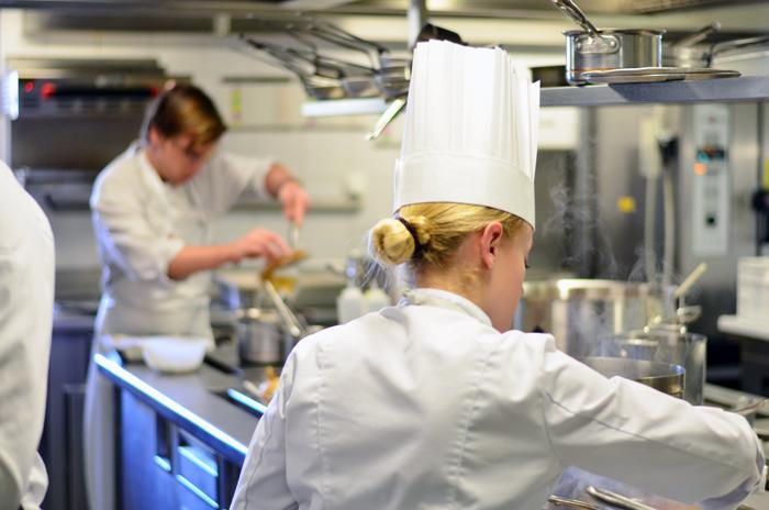 mercredie-blog-beaute-voyage-hotel-le-strato-baumaniere-cuisine-chefs