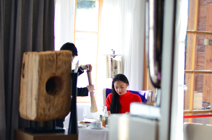 mercredie-blog-beaute-voyage-hotel-le-strato-petit-dejeuner-baumaniere-poivrier