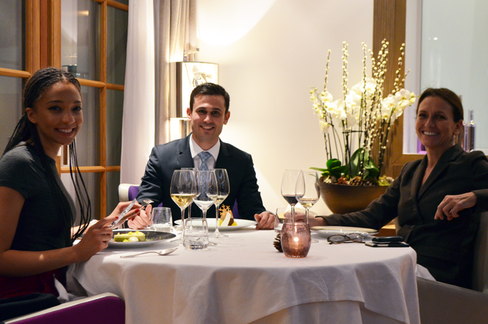 mercredie-blog-voyage-courchevel-hotel-le-zara-restaurant-baumaniere-alexis-brunet-patricia-calvé