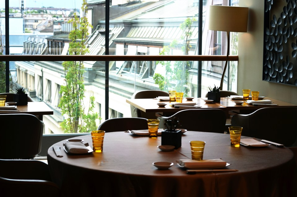 mercredie-blog-mode-suisse-geneve-geneva-switzerland-hotel-four-seasons-review-avis-best-meilleur-massage-spa-mont-blanc-restaurant