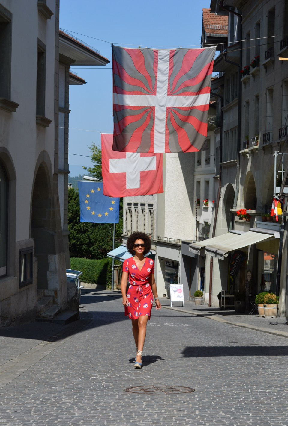 mercredie-blog-blogger-geneve-suisse-voyage-my-switzerland-grand-tour-roadtrip-europcar-accor-berthoud
