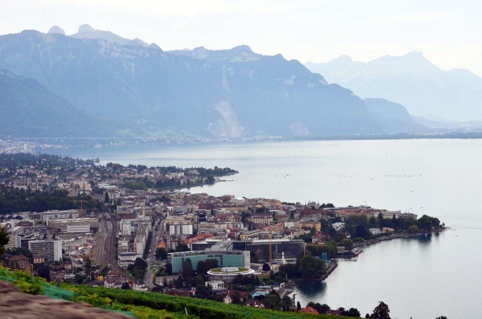 mercredie-blog-geneve-suisse-voyage-my-switzerland-grand-tour-roadtrip-europcar-accor-hotel-riviera-vevey