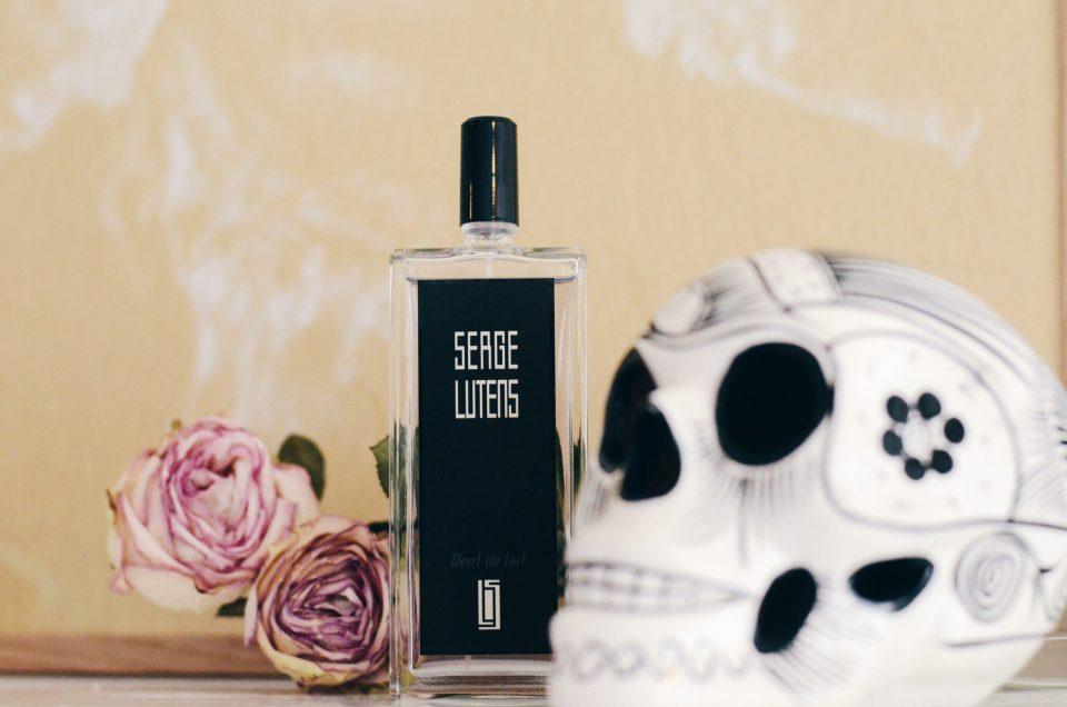 mercredie-blog-mode-geneve-suisse-blogueuse-bloggeuse-serge-lutens-parfum-avis-test-sang-amande-dent-de-lait2