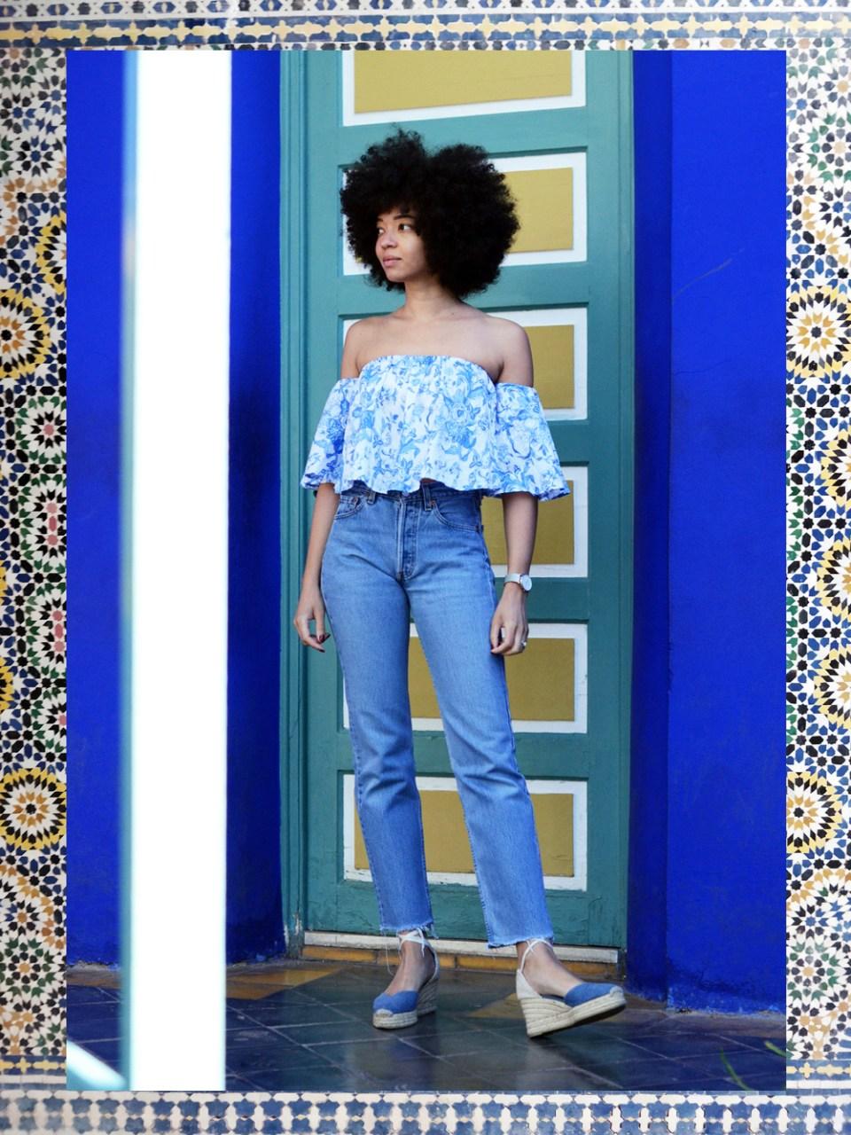 1-mercredie-blog-mode-geneve-suisse-blogueuse-bloggeuse-geneva-swiss-maroc-marocco-trip-marrakech-marrakesh-majorelle-jardin-fashion