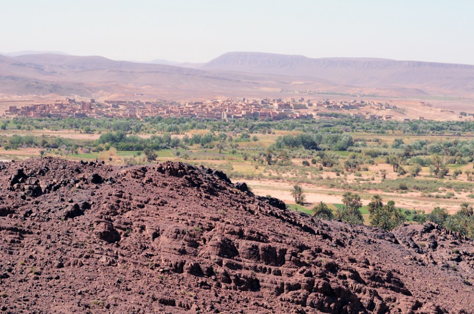 12-mercredie-blog-mode-geneve-suisse-blogueuse-bloggeuse-geneva-swiss-maroc-marocco-trip-marrakech-marrakesh-ouarzazate-desert-montagnes