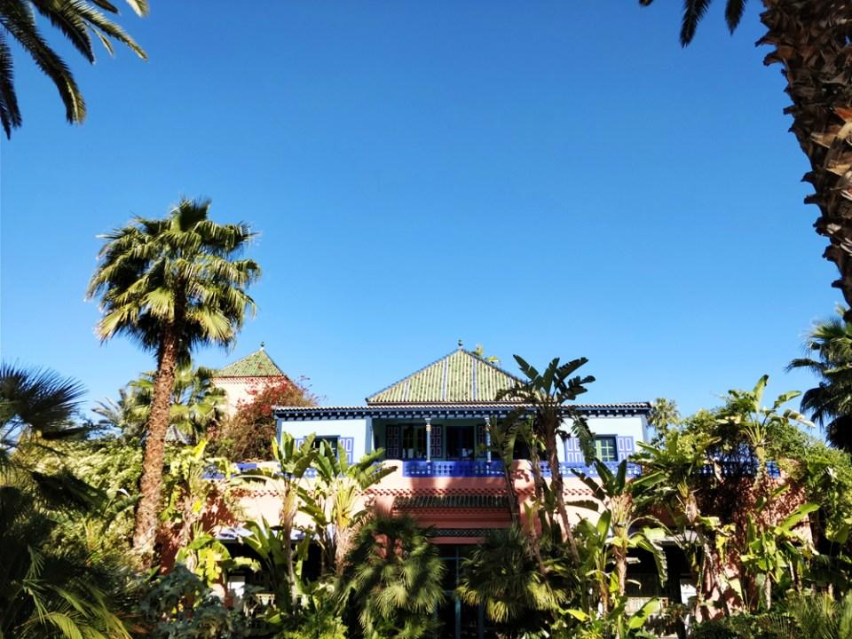 2-mercredie-blog-mode-geneve-suisse-blogueuse-bloggeuse-geneva-swiss-maroc-marocco-trip-marrakech-marrakesh-majorelle-jardin-fashion