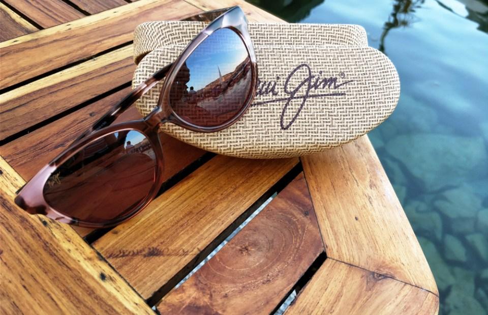 mercredie-blog-mode-geneve-suisse-blogueuse-bloggeuse-optic2000-lunettes-de-soleil-MAUI-JIM-SUNSHINE-725-64-solaires