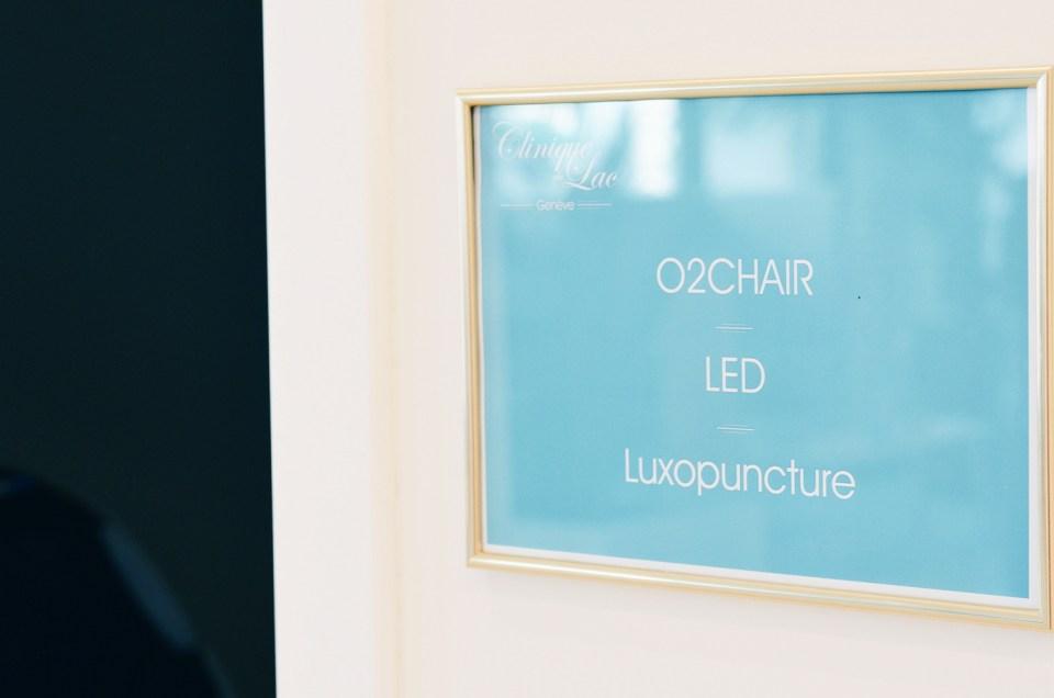 mercredie-blog-mode-beaute-chirurgie-esthetique-chirurgien-clinique-du-lac-medecine-esthetique-led-laser-geneve-suisse-romande-avis