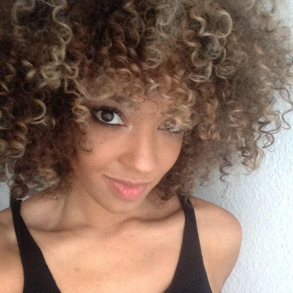 mercredie-blog-mode-beaute-cheveux-naturels-afro-2019-texture-changement-3c-boucles7