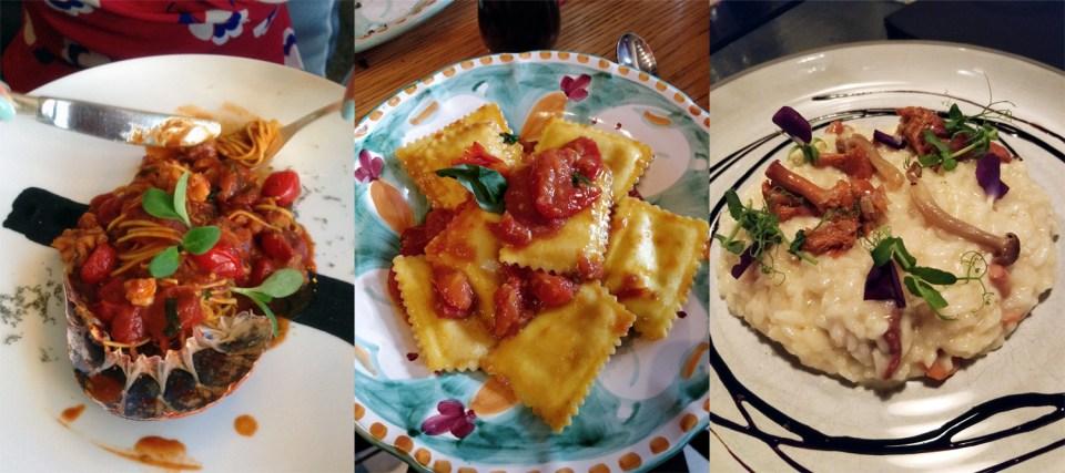 mercredie-blog-mode-geneve-lifestyle-geneva-swiss-blogger-blogueuse-bloggeuse-food-restaurants-geneve-meilleurs-restos-avis-ou-aller