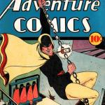 Adventure_Comics_48_001