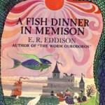 Fish Dinner in Memison