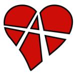 radicalrelationsheart