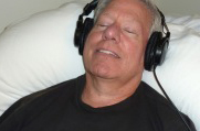 SNAP - Sleep Hypnosession by Dr. Bunny Vreeland