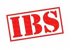 SNAP! IBS and Hypnotherapy