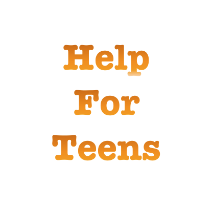 SNAP! Unhypnotizing Hypnotherapy. Help for Teens.