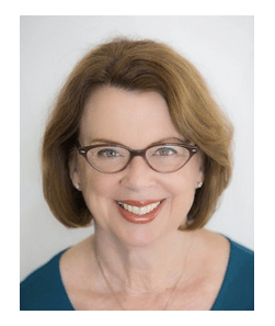 SNAP! Unhypnotizing Hypnotherapy. Listening, Affirmations, and Hypnotherapy. Cinda Roffman, guest.