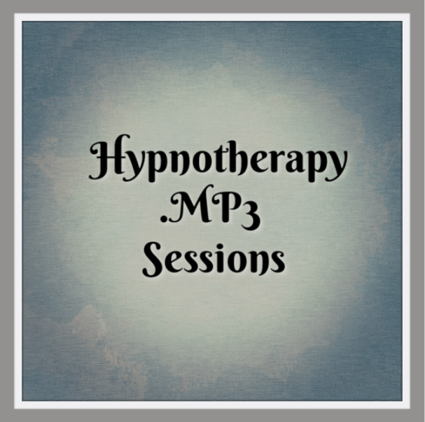 SNAP! Unhypnotizing Hypnotherapy. MP3 Hypnotherapy sessions available!