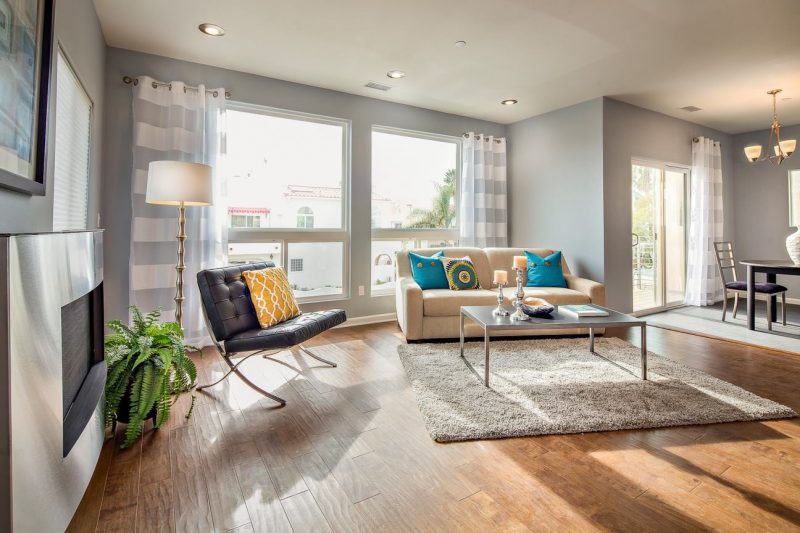 Get The Real on Real Estate: Home Staging with guest Linda Selvage