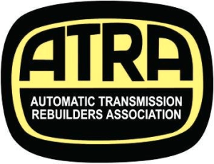 Automatic Transmission Rebuilders Association (ATRA)