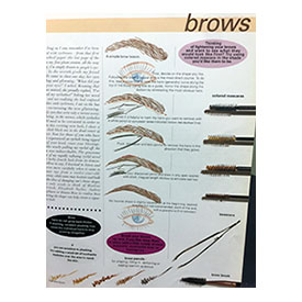 cheryl_show3_eyebrows_border