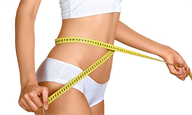 Advanced Spine And Sport:  Amazing Summer Lipo Laser Special!  Lose 5-12 Inches In 12 Vists!