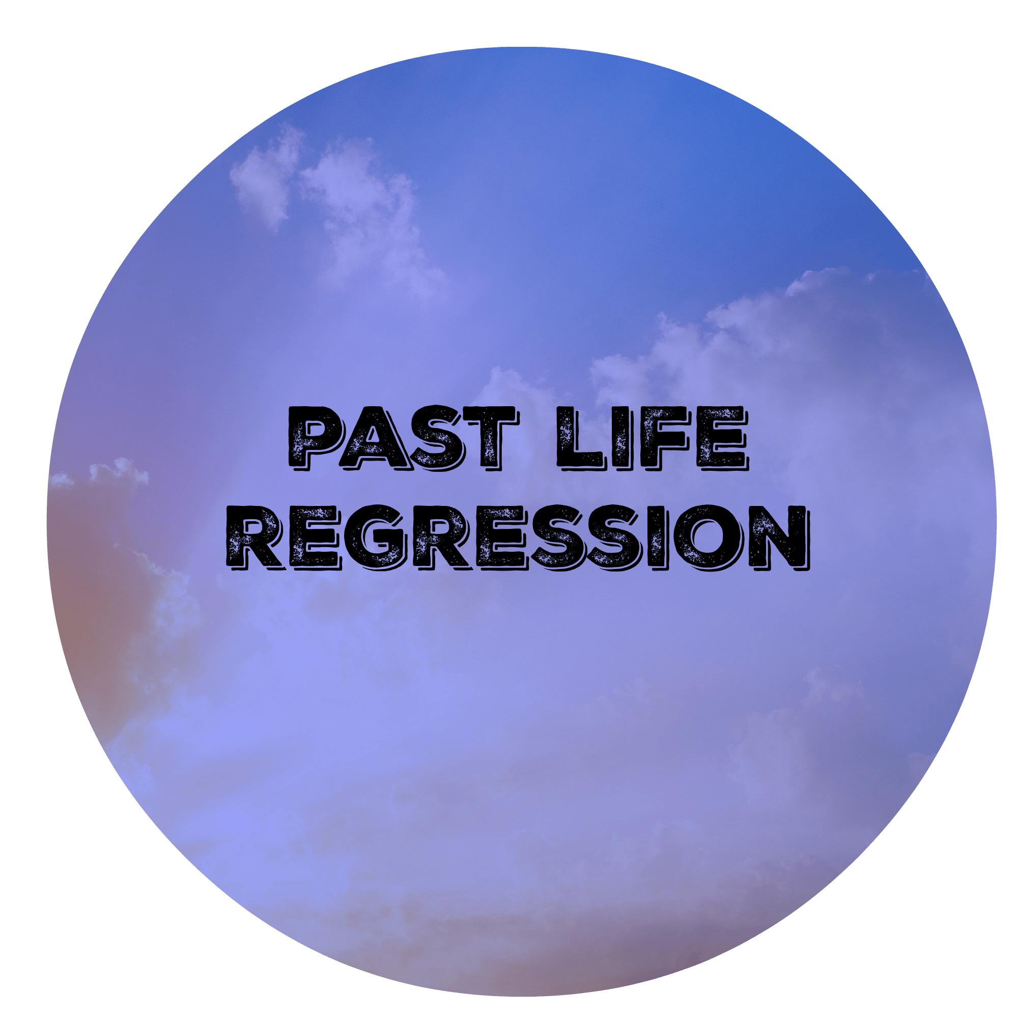 SNAP!  Unhypnotizing Hypnotherapy.  Past Life Regression, Part 2