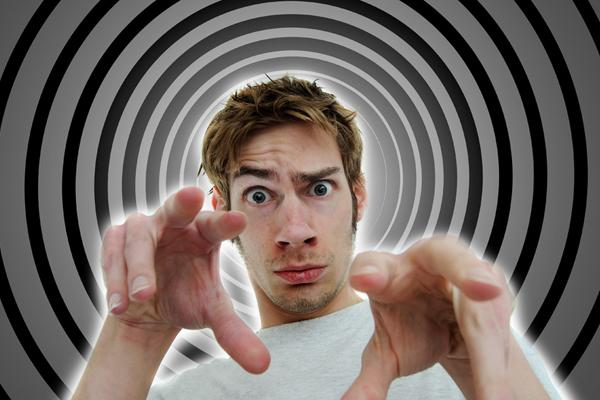 SNAP! Unhypnotizing Hypnotherapy.  What can Hypnosis NOT do?