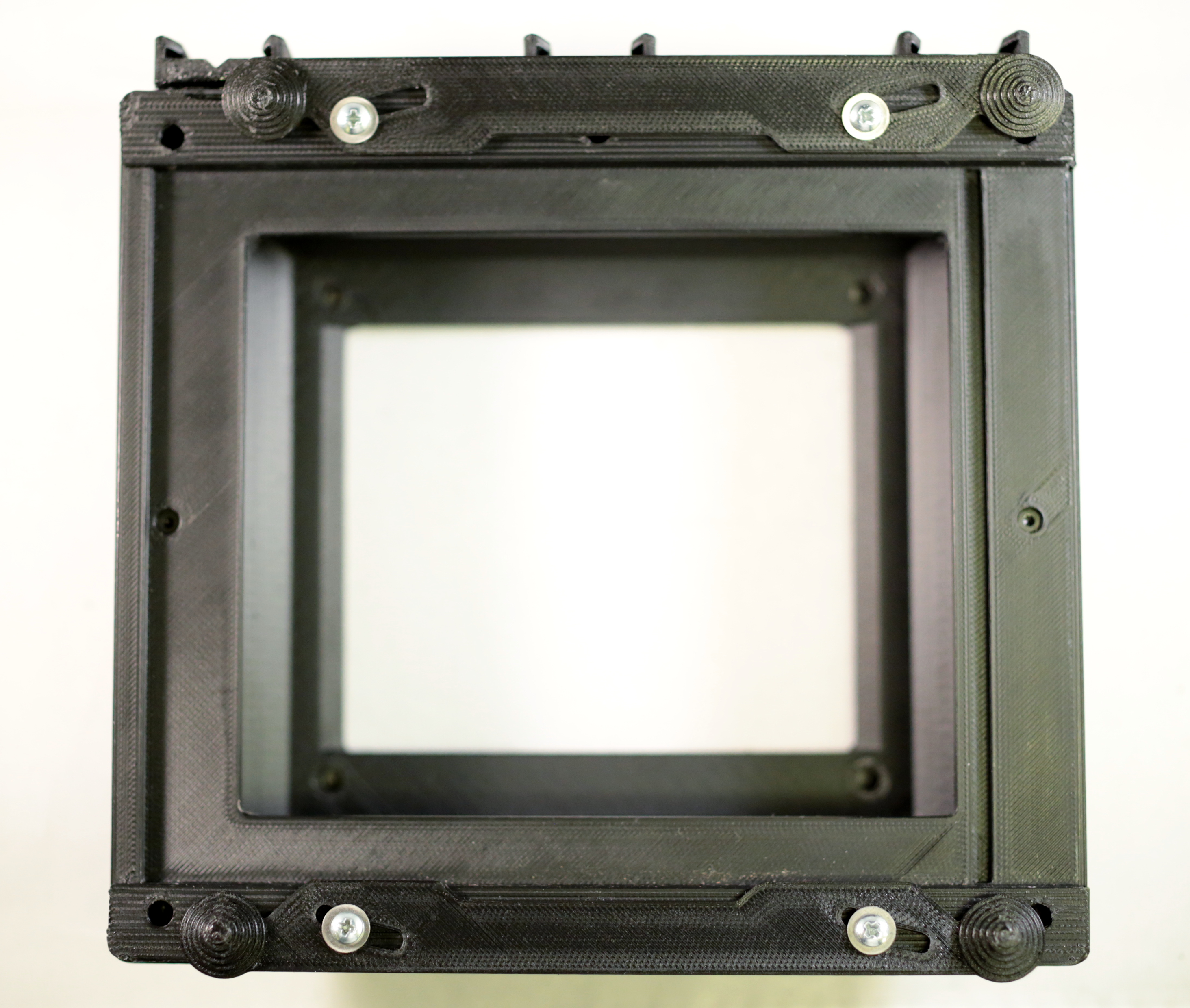 4x5 back adapter-w